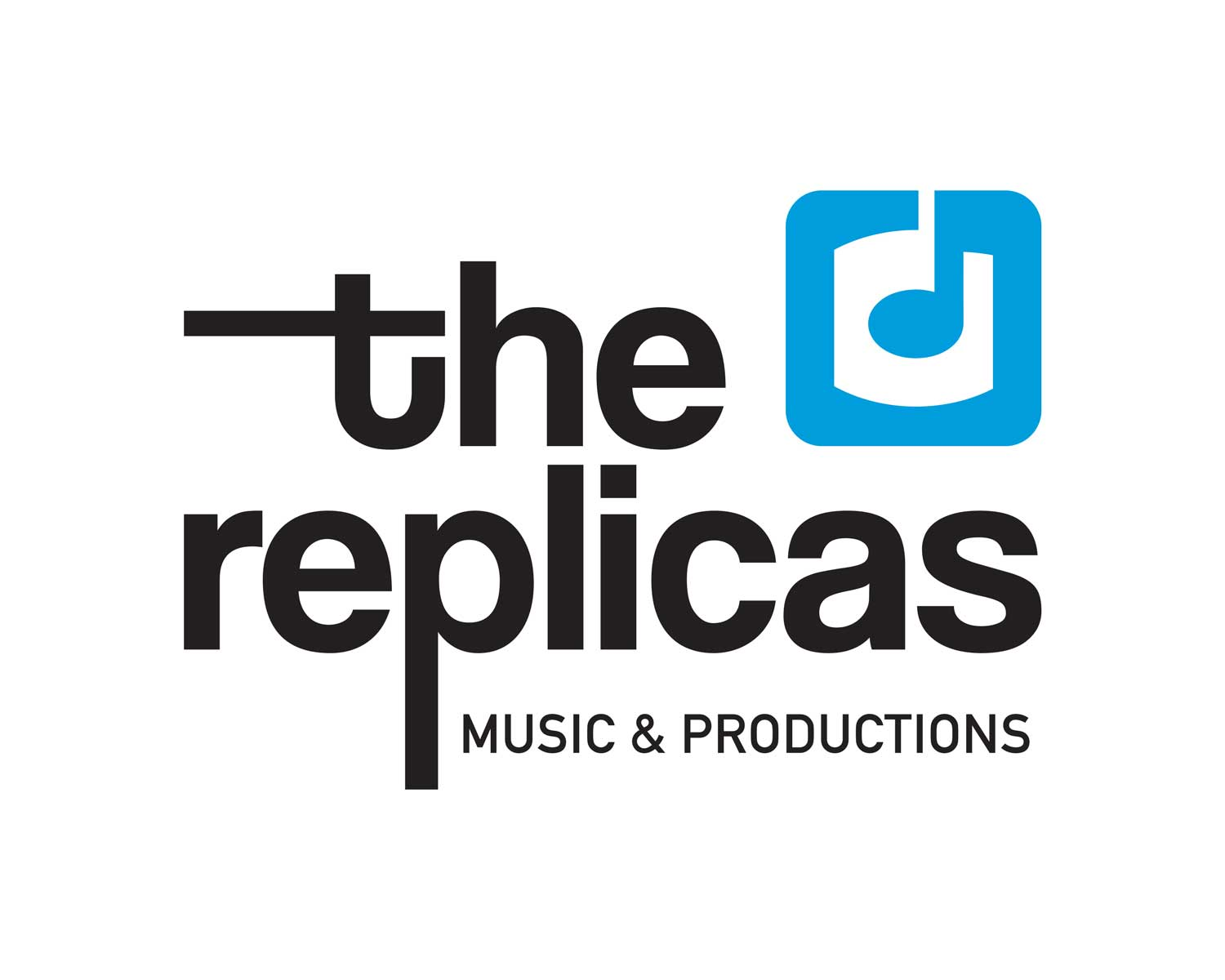The Replicas Music & Productions